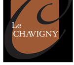 RESTAURANT MOTEL LE CHAVIGNY Logo