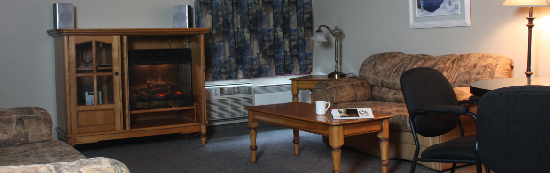 Nos Chambres | Restaurant Motel Le Chavigny